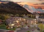 Servoz-property-immobilier3.0d23e3debecaf9ee47f5618cf506907d